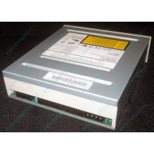 CDRW Sony CRX230EE IDE White (Новочебоксарск)