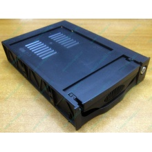 Mobile Rack IDE ViPower SuperRACK (black) internal (Новочебоксарск)