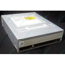 CDRW Toshiba Samsung TS-H292A IDE white (Новочебоксарск)