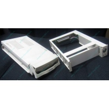 Mobile Rack IDE AgeStar IR3P (white) internal (Новочебоксарск)