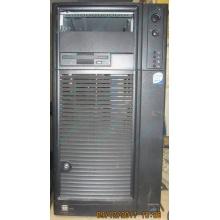 Корпус Intel SC5299DP (Новочебоксарск)