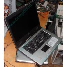 "Ноутбук Acer TravelMate 2410 (Intel Celeron 1.5Ghz /512Mb DDR2 /40Gb /15.4"" 1280x800) - Новочебоксарск"