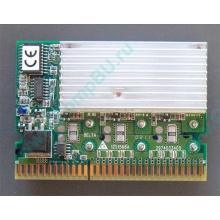VRM модуль HP 266284-001 12V (Новочебоксарск)