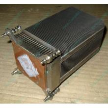 Радиатор HP p/n 433974-001 для ML310 G4 (с тепловыми трубками) 434596-001 SPS-HTSNK (Новочебоксарск)