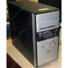 Системный блок AMD Athlon 64 X2 5000+ (2x2.6GHz) /2048Mb DDR2 /320Gb /DVDRW /CR /LAN /ATX 300W (Новочебоксарск)