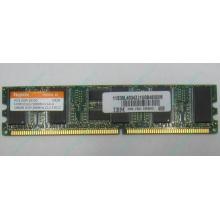 IBM 73P2872 цена в Новочебоксарске, память 256 Mb DDR IBM 73P2872 купить (Новочебоксарск).