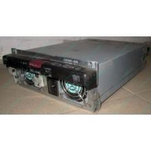Блок питания HP 216068-002 ESP115 PS-5551-2 (Новочебоксарск)