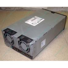 Блок питания Dell NPS-730AB (Новочебоксарск)
