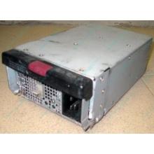 Блок питания HP 337867-001 HSTNS-PA01 (Новочебоксарск)