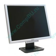 """Монитор 17"""" TFT Acer AL1716 (Новочебоксарск)"""