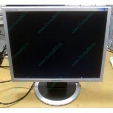 """Монитор 17"""" TFT Samsung SyncMaster 740N (Новочебоксарск)"""