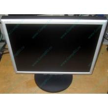 "Монитор 17"" ЖК Nec MultiSync LCD1770NX (Новочебоксарск)"