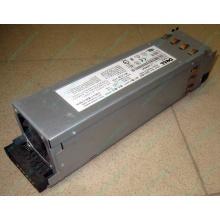 Блок питания Dell 7000814-Y000 700W (Новочебоксарск)