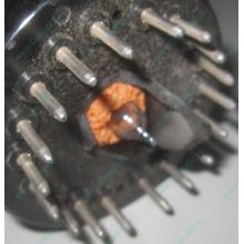 RFT B16 S22 tube в Новочебоксарске, RFT B16S22 (Новочебоксарск)
