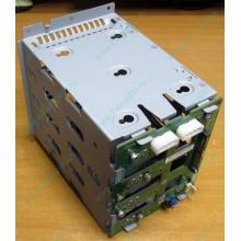 Корзина для HDD HP 454385-501 (459191-001) - Новочебоксарск