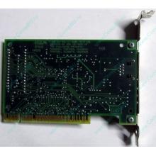 Сетевая карта 3COM 3C905B-TX PCI Parallel Tasking II ASSY 03-0172-100 Rev A (Новочебоксарск)