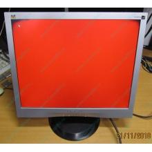 """Монитор 19"""" ViewSonic VA903 с дефектом изображения (битые пиксели по углам) - Новочебоксарск."""