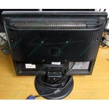 Монитор Nec LCD 190 V (царапина на экране) - Новочебоксарск