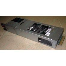 Блок питания HP 367658-501 HSTNS-PL07 (Новочебоксарск)