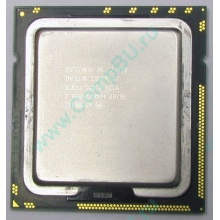 Процессор Intel Core i7-920 SLBEJ stepping D0 s.1366 (Новочебоксарск)