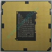 Процессор Intel Pentium G630 (2x2.7GHz) SR05S s.1155 (Новочебоксарск)
