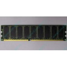 Серверная память 512Mb DDR ECC Hynix pc-2100 400MHz (Новочебоксарск)