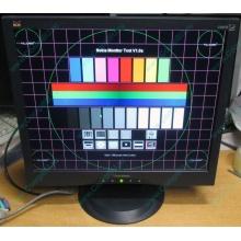 """Монитор 19"""" ViewSonic VA903b (1280x1024) есть битые пиксели (Новочебоксарск)"""
