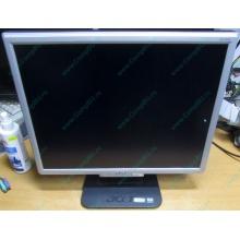 """Монитор 19"""" Acer AL1916 (1280х1024) - Новочебоксарск"""