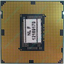Процессор Intel Pentium G2020 (2x2.9GHz /L3 3072kb) SR10H s.1155 (Новочебоксарск)