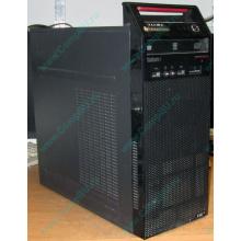 Б/У Lenovo Thinkcentre Edge 71 (Intel Core i3-2100 /4Gb DDR3 /320Gb /ATX 450W) - Новочебоксарск