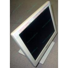 "POS-монитор 8.4"" TFT OTEK OT84NA (Новочебоксарск)"
