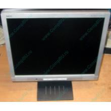 """Монитор 17"""" ЖК Nec AccuSync LCD 72XM (Новочебоксарск)"""