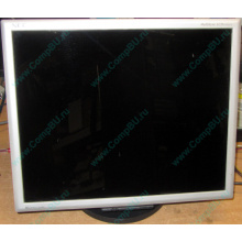 "Монитор 19"" Nec MultiSync Opticlear LCD1790GX на запчасти (Новочебоксарск)"
