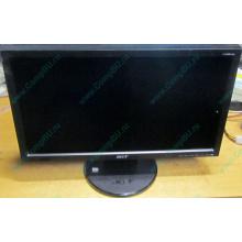 "Монитор 18.5"" TFT Acer V193HQ Db (Новочебоксарск)"