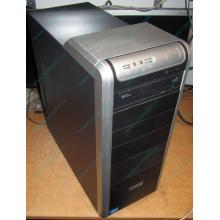 Б/У компьютер DEPO Neos 460MD (Intel Core i5-2400 /4Gb DDR3 /500Gb /ATX 400W /Windows 7 PRO) - Новочебоксарск