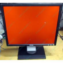 """Dell E197F P в Новочебоксарске, монитор 19"""" TFT Dell E197FPb (Новочебоксарск)"""