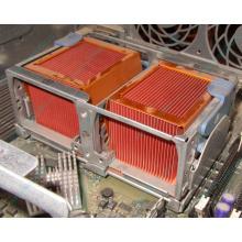 Радиатор HP 344498-001 для ML370 G4 (Новочебоксарск)