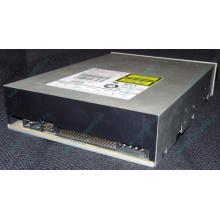 CDRW Plextor PX-W4012TA IDE White (Новочебоксарск)