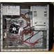 Intel Core i3-2120 /Intel CF-G6-MX /4Gb DDR3 /160Gb Maxtor STM160815AS /ATX 350W Power MAn IP-P350AJ2-0 (Новочебоксарск)