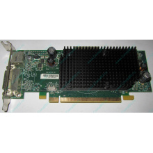 Видеокарта Dell ATI-102-B17002(B) зелёная 256Mb ATI HD 2400 PCI-E (Новочебоксарск)