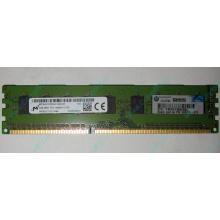 HP 500210-071 4Gb DDR3 ECC memory (Новочебоксарск)