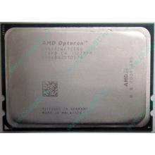 Процессор AMD Opteron 6172 (12x2.1GHz) OS6172WKTCEGO socket G34 (Новочебоксарск)