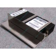 Радиатор HP 607119-001 602500-001 для DL165 G7 (Новочебоксарск)