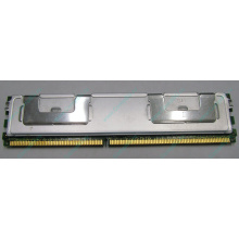 Серверная память 512Mb DDR2 ECC FB Samsung PC2-5300F-555-11-A0 667MHz (Новочебоксарск)