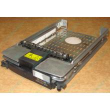 Салазки 349471-001 для HDD для серверов HP (Новочебоксарск)