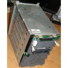 Корзина для SCSI HDD HP 373108-001 359719-001 для HP ML370 G3/G4 (Новочебоксарск)