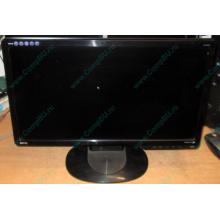 """21.5"""" ЖК FullHD монитор Benq G2220HD 1920х1080 (широкоформатный) - Новочебоксарск"""