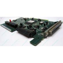 SCSI-контроллер Adaptec AHA-2940UW (68-pin HDCI / 50-pin) PCI (Новочебоксарск)