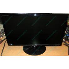 """Монитор Б/У 23"""" Samsung S23A300 (FullHD 1920x1080) - Новочебоксарск"""