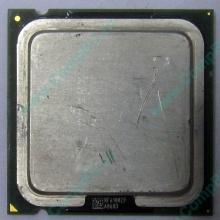 Процессор Intel Celeron D 341 (2.93GHz /256kb /533MHz) SL8HB s.775 (Новочебоксарск)